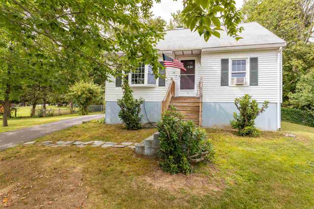 10 Salem Avenue, Dover, NH 03820 (MLS #4785898) :: Parrott Realty Group