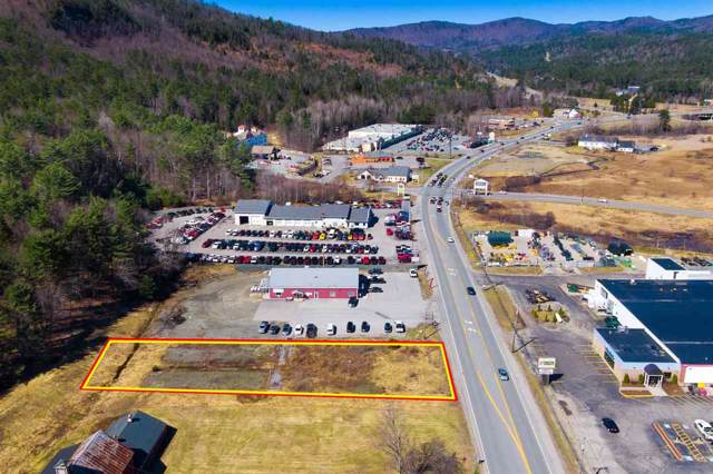 0 Meadow Street, Littleton, NH 03561 (MLS #4786002) :: Hergenrother Realty Group Vermont
