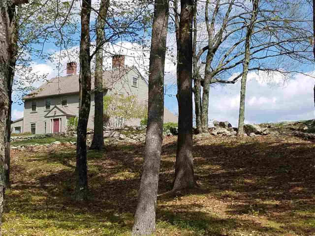 170 Mitchell Hill Road, Mason, NH 03048 (MLS #4786005) :: Hergenrother Realty Group Vermont