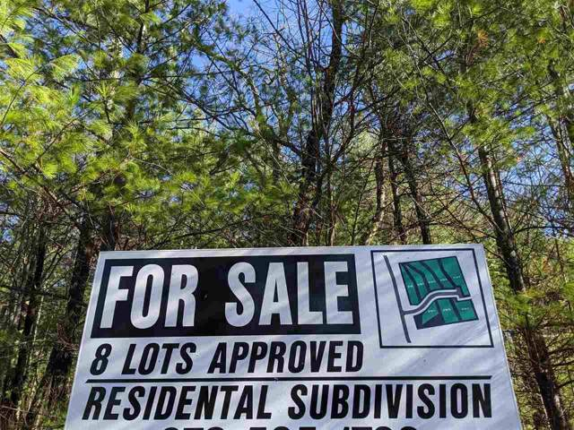 32 Mountain Road, Brookline, NH 03033 (MLS #4786319) :: Lajoie Home Team at Keller Williams Realty