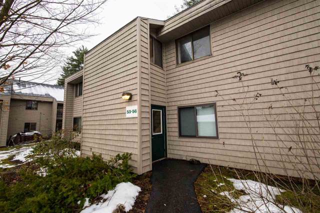 55 Hawthorne Circle, South Burlington, VT 05403 (MLS #4786553) :: Hergenrother Realty Group Vermont