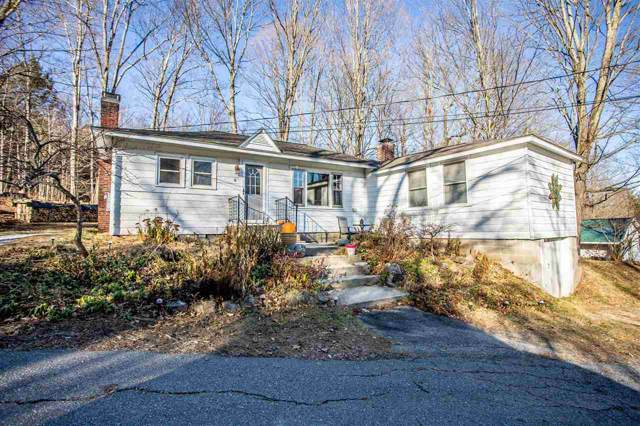 8 Altemont Street, Peterborough, NH 03468 (MLS #4786571) :: Hergenrother Realty Group Vermont