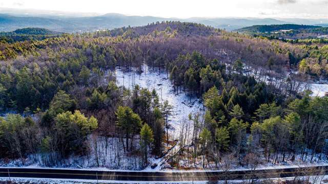 00 Union Village Road, Norwich, VT 05055 (MLS #4786632) :: Hergenrother Realty Group Vermont