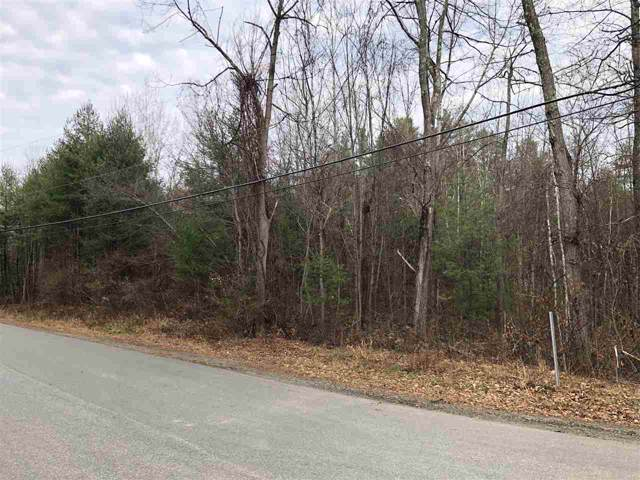 1 Winding Hollow Road, Amherst, NH 03031 (MLS #4786869) :: Lajoie Home Team at Keller Williams Realty