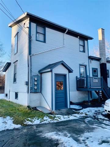 219 Meadow Street, Williamstown, VT 05679 (MLS #4786879) :: The Gardner Group