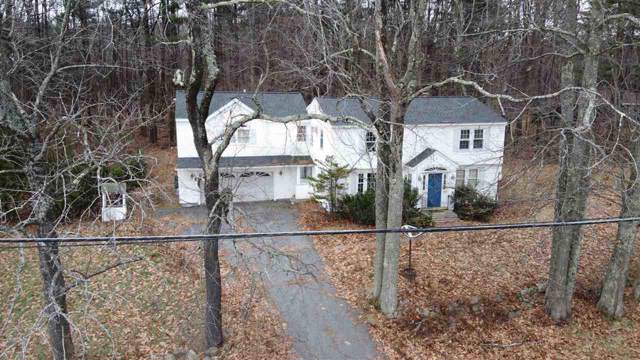 39 Webber Road, Hampstead, NH 03826 (MLS #4786986) :: Team Tringali