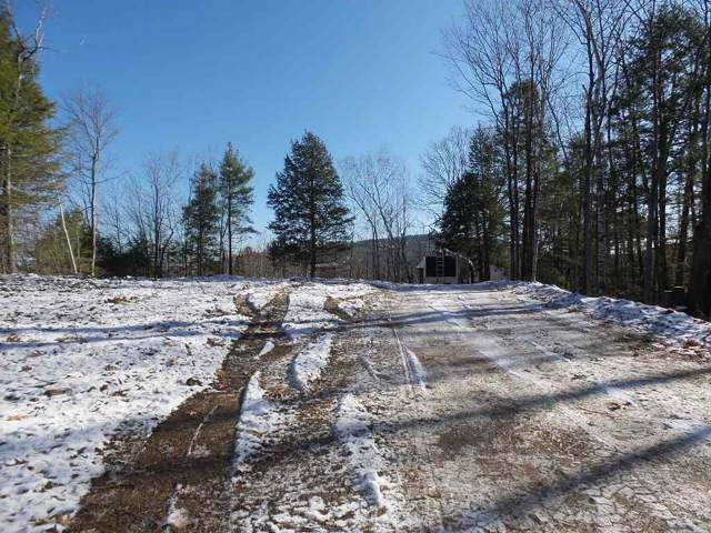 17 Barefoote Place, Gilford, NH 03249 (MLS #4787078) :: Hergenrother Realty Group Vermont