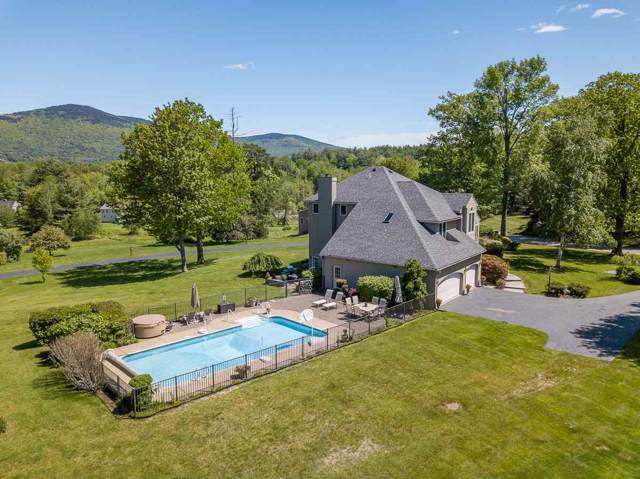 11 Olde English Lane, Gilford, NH 03249 (MLS #4787133) :: Hergenrother Realty Group Vermont