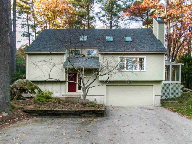 9 Nathaniel Drive, Amherst, NH 03031 (MLS #4787190) :: Lajoie Home Team at Keller Williams Realty
