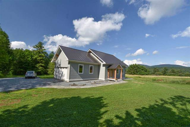 131 Cotton Hill Road, Gilford, NH 03249 (MLS #4787416) :: Hergenrother Realty Group Vermont