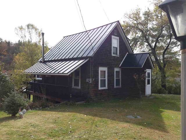 1699 Meadow Street, Littleton, NH 03561 (MLS #4787426) :: Keller Williams Coastal Realty