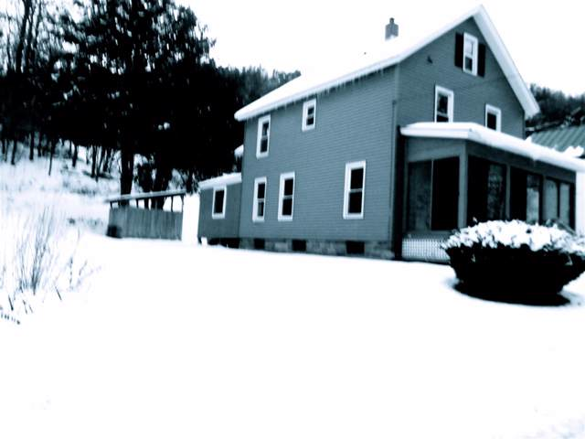 23 Beaver Pond Road, Proctor, VT 05765 (MLS #4787466) :: Hergenrother Realty Group Vermont