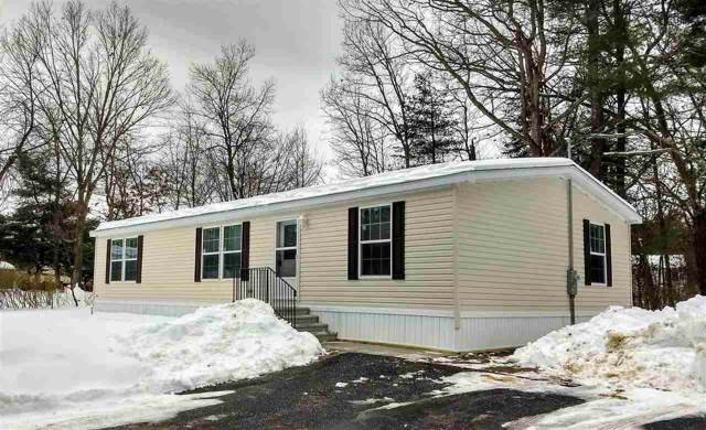 6 Keith Street, Nashua, NH 03062 (MLS #4787519) :: Team Tringali