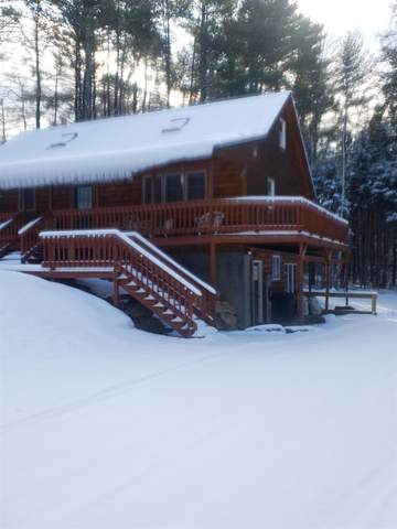 9 Surry Lane, Haverhill, NH 03785 (MLS #4787554) :: Lajoie Home Team at Keller Williams Realty