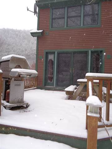 568 Vt 110 Route, Tunbridge, VT 05077 (MLS #4787659) :: The Gardner Group