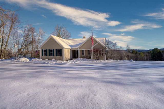 263 Cochran Hill Road, New Boston, NH 03070 (MLS #4787707) :: Team Tringali