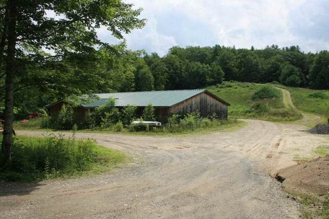 190 Tory Hill Road, Langdon, NH 03602 (MLS #4787826) :: Signature Properties of Vermont