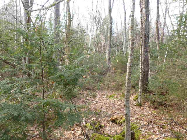 Lot 385 Enfield Lane, Barnstead, NH 03225 (MLS #4787846) :: Keller Williams Coastal Realty
