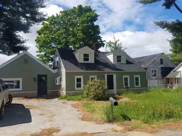 135 Olde Canterbury Road, Northwood, NH 03261 (MLS #4788062) :: Lajoie Home Team at Keller Williams Realty