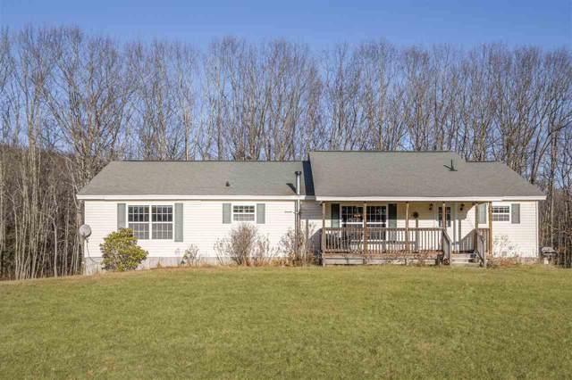 41 Follett Road, Meredith, NH 03253 (MLS #4788093) :: Keller Williams Coastal Realty