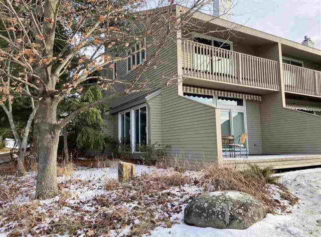 201 South Beach Road #201, South Burlington, VT 05403 (MLS #4789102) :: The Gardner Group