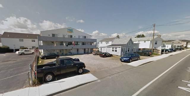 188 Ashworth Avenue, Hampton, NH 03842 (MLS #4789480) :: Keller Williams Coastal Realty