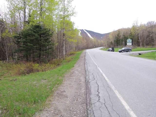 4439 242 Route, Jay, VT 05859 (MLS #4789572) :: The Gardner Group