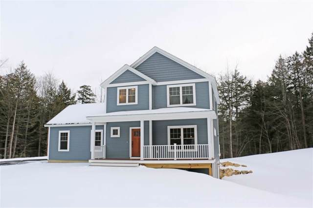 3 Dutton Circle, Mont Vernon, NH 03057 (MLS #4789601) :: Lajoie Home Team at Keller Williams Realty