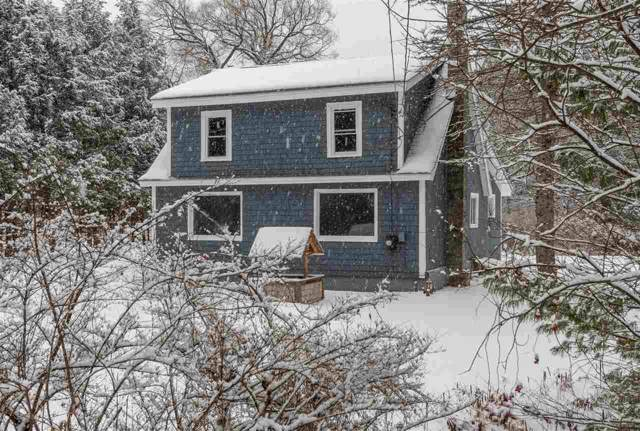 151 Greensboro Road, Hanover, NH 03755 (MLS #4789629) :: Hergenrother Realty Group Vermont