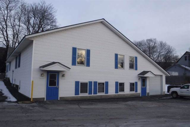 245 Main Street, Charlestown, NH 03603 (MLS #4789764) :: Team Tringali