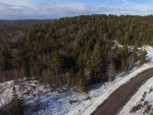 00 Timmothy Road #7, Sunapee, NH 03782 (MLS #4790028) :: The Hammond Team