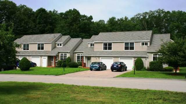 13 Coles Way, Atkinson, NH 03811 (MLS #4790239) :: Lajoie Home Team at Keller Williams Realty