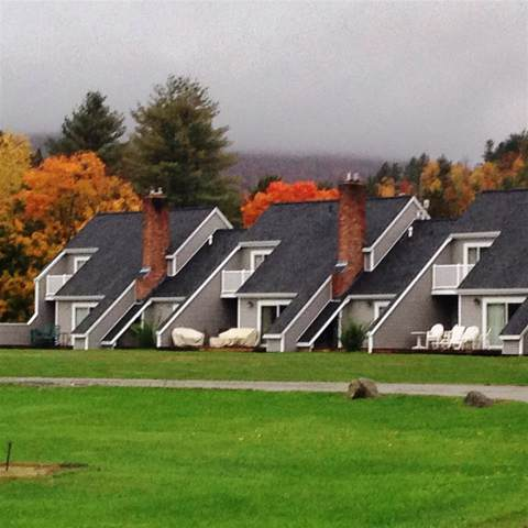 24 Stoweflake Meadows Loop 628/629, Stowe, VT 05672 (MLS #4790362) :: The Gardner Group