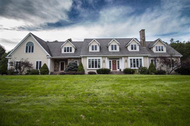3 Brittany Lane, Atkinson, NH 03811 (MLS #4790388) :: Lajoie Home Team at Keller Williams Realty
