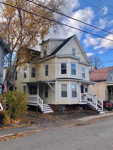 21 Federal Street, Concord, NH 03301 (MLS #4790523) :: Team Tringali