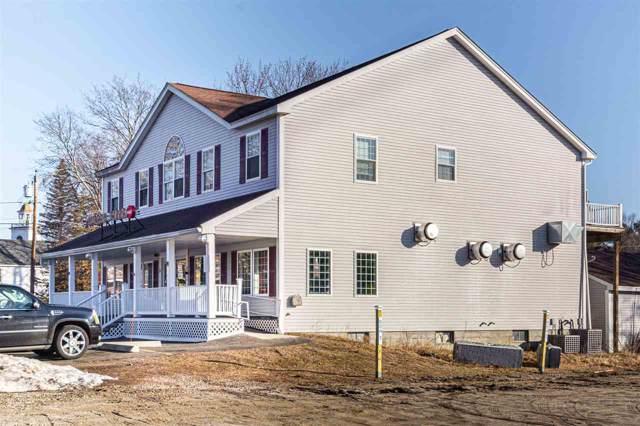 5 Lawrence Road, Salem, NH 03079 (MLS #4790629) :: Lajoie Home Team at Keller Williams Gateway Realty