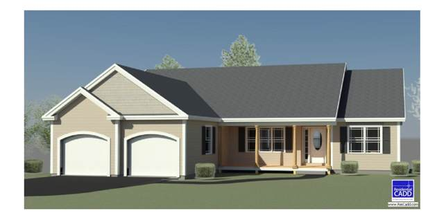 23 Cobbett Lane, Hollis, NH 03049 (MLS #4790766) :: Keller Williams Coastal Realty