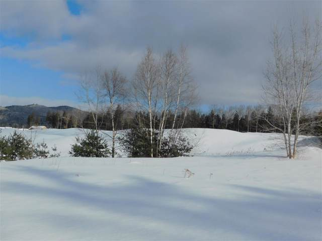 00-L3 Balsam Lane #3, Campton, NH 03223 (MLS #4790921) :: Hergenrother Realty Group Vermont