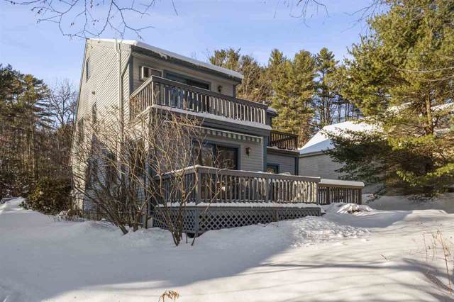25 A Brian Lane, Laconia, NH 03246 (MLS #4791006) :: Parrott Realty Group