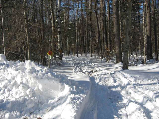 Marlow Hill Road Lot #1, Marlow, NH 03456 (MLS #4791008) :: Parrott Realty Group