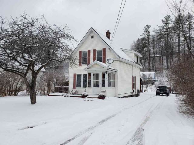 475 Union Street, Littleton, NH 03561 (MLS #4791068) :: Keller Williams Coastal Realty