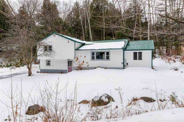 15 Maple Street, Plymouth, NH 03264 (MLS #4791189) :: Hergenrother Realty Group Vermont