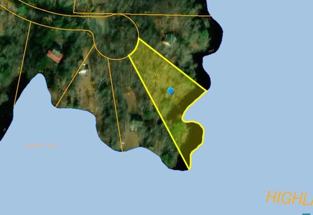 0 Nichols Drive, Stoddard, NH 03464 (MLS #4791212) :: Keller Williams Coastal Realty