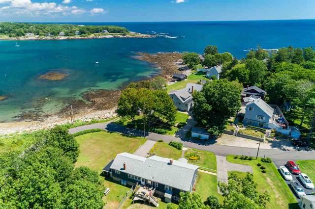 33 Bay Haven Road, York, ME 03902 (MLS #4791298) :: Keller Williams Coastal Realty