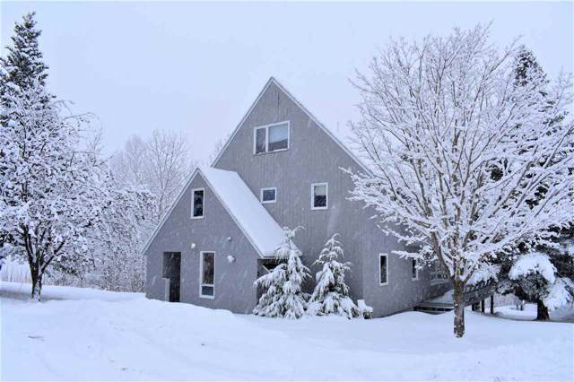 2 Ledgeview Way, Plymouth, NH 03264 (MLS #4791319) :: Hergenrother Realty Group Vermont