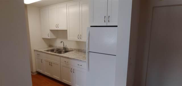 340 Spear Street, South Burlington, VT 05403 (MLS #4791347) :: Keller Williams Coastal Realty
