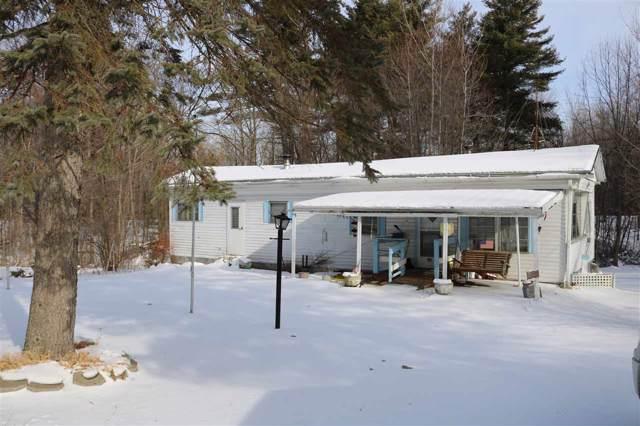 374 Basin Harbor Road, Ferrisburgh, VT 05491 (MLS #4791382) :: Hergenrother Realty Group Vermont
