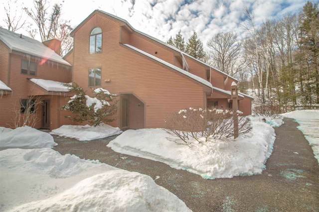 26 Nordic Wilderness Road, Bartlett, NH 03812 (MLS #4791463) :: Keller Williams Coastal Realty