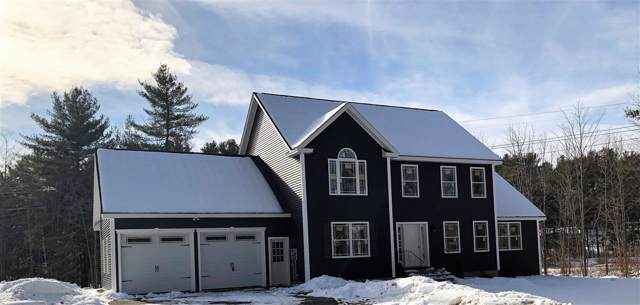 60 Hoit Road, Concord, NH 03301 (MLS #4791468) :: Hergenrother Realty Group Vermont
