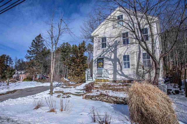 57 Union Street, Peterborough, NH 03458 (MLS #4791517) :: Hergenrother Realty Group Vermont